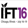 IFT2016 July 16–19, Chicago